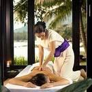 Beneficios de los masajes tailandeses