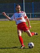 Estado físico y práctica del fútbol