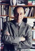 Dr. Adrián Sapetti, Foto: Marcos Zimmermann