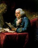 Frases de Benjamín Franklin