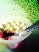 Qué comer para engordar rápidamente